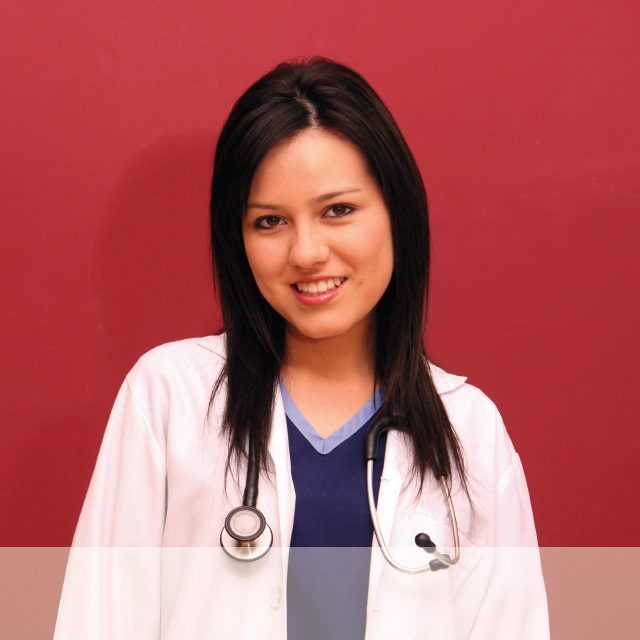 Practical Nursing Programs In Chicago  Viewtodayu0over. Software Development Manager Salary. Fax Server Software Freeware. Retail Promotional Calendar P E T Insurance. Medications For Obesity Sunnyvale Dental Care. Wildblue Bandwidth Usage Sears Home Insurance. Free Plumbing Estimates Seattle Train Schedule. How To Make Money In The Cattle Business. Lakeview Dental Las Vegas Unreal Media Server