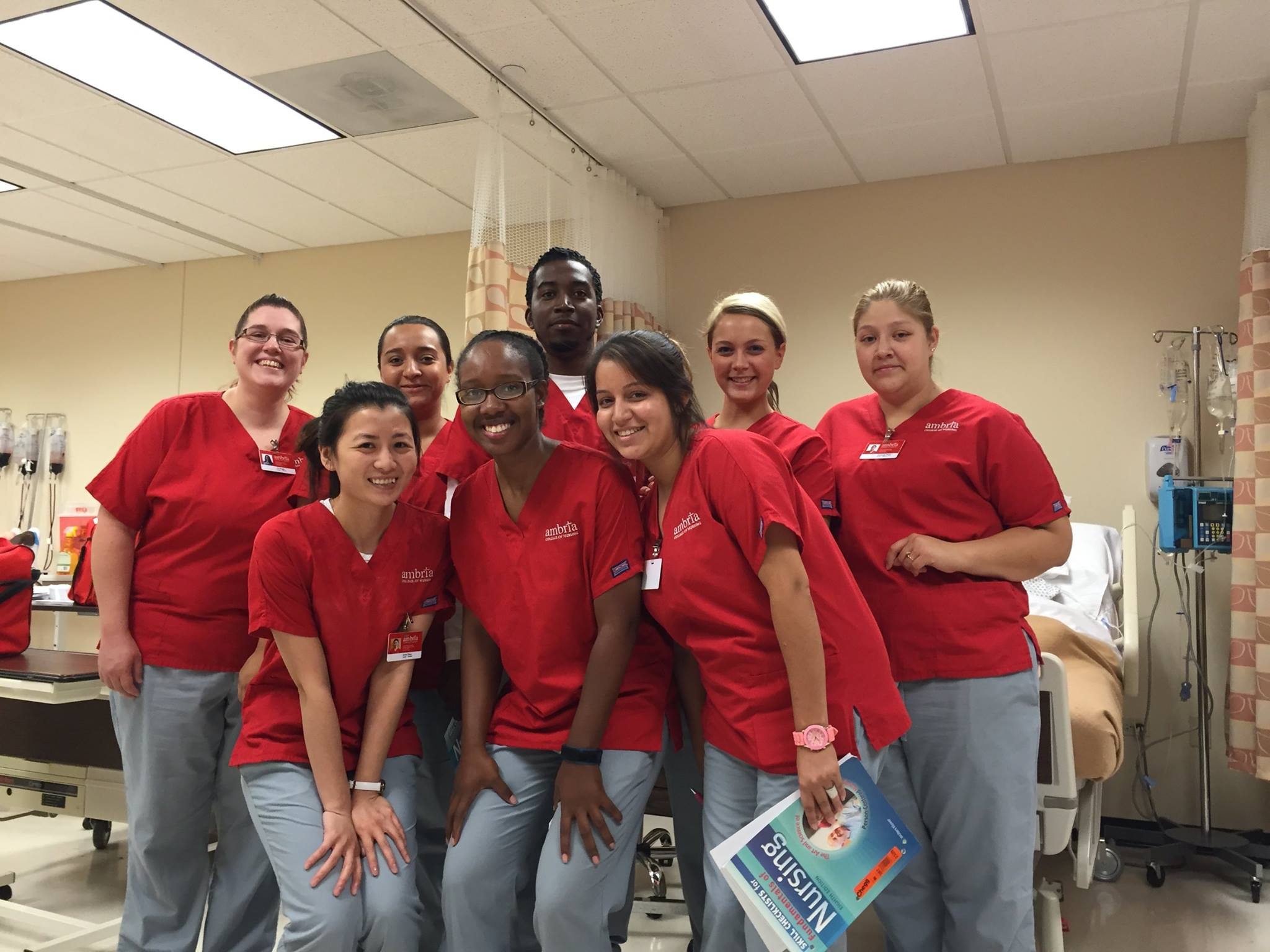 Lpn rn bsn day evening classes full part time options coursework required for lpn programs lpn program 1betcityfo Image collections